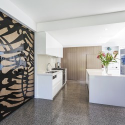 Alternative technology association melbourne relish designs principal melissa wittig is an interior design consultant with specialist knowledge in sustainable health focused interiors minimising fandeluxe Images