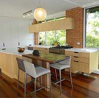 greener_kitchens_web