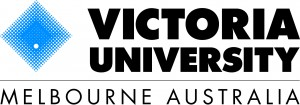 Victoria-University-logo-high-res-CMYK