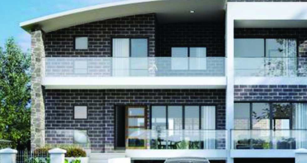 Xpert Design & Architectural Drafting cropped