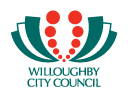 willoughby-logo