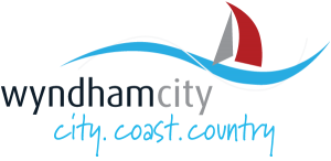 wyndham_city_council logo